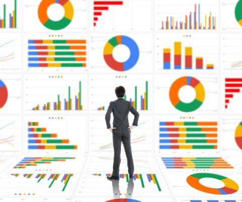 【事例有】市場調査報告書の項目や構成を事例を交えてご紹介